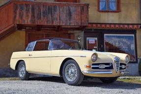Klassische Automobile & Motorräder