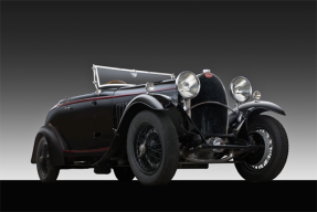 The Finest Automobile Auctions - Aspen Snowmass - Aspen, USA