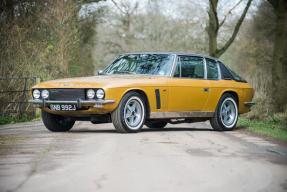 April 2015 Classic Car Sale