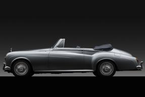 The Finest Automobile Auctions - Boca Raton, USA