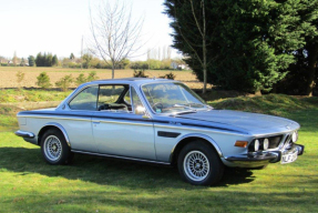 Anglia Car Auctions - King's Lynn, UK
