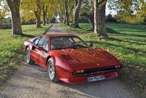 Classic & Sportscar Auction