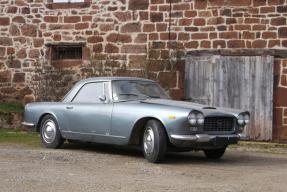 Automobiles Classic & Compétition