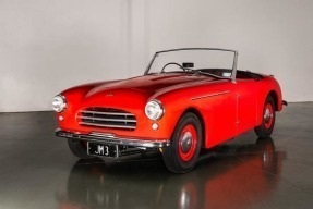 The Roy Savage Collection of Classic Cars Part II
