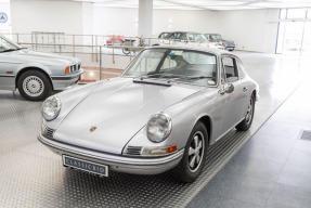 Classicbid - Classic Cars - Grolsheim, Germany