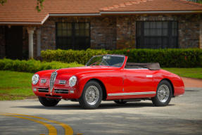 Bonhams - Greenwich Concours d'Elegance Auction - Greenwich, USA