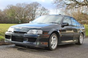 SWVA - Classic Cars - Online, UK