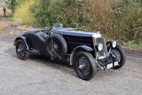 Classic Car Timed Online Auction