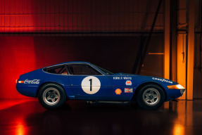 RM Sotheby's - Online Only: Shift/Monterey - Online, USA