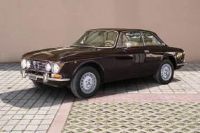 Aste Bolaffi - Classic Motor Vehicles - Online, Italy