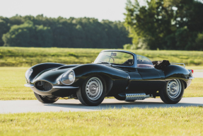 RM Sotheby's - The Elkhart Collection - Elkhart, USA