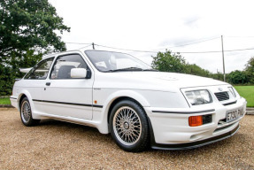 Hampson Auctions - Classic Cars - Online, UK