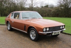 Anglia Car Auctions - Classic Cars - King's Lynn, UK