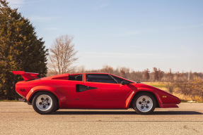 RM Sotheby's - Open Roads - North American Offering - Online, USA