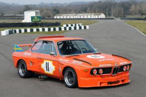 Race Retro & Classic Car Sale 2013