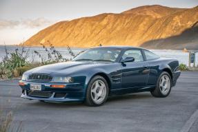 Webb's - Collectors' Cars - Auckland, New Zealand