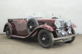 Brightwells - Classic Cars - Online, UK
