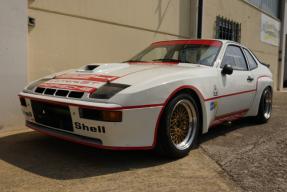 Sports & Racing Cars