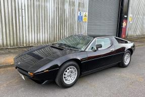 H&H Classics - Classic Car Auction - Buxton, UK