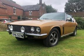 Charterhouse - Classic & Vintage Cars - Sparkford, UK