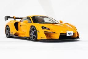 BINGO - Collection Car Auction - Online, Japan