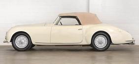 1948 Talbot-Lago T26