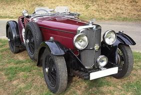 1933 AC 16