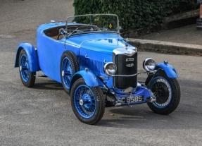 1930 AC Acedes-Magna