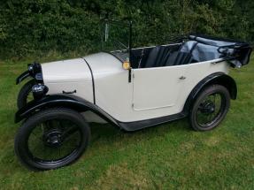 1926 Austin Seven