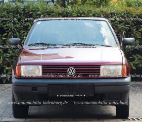 1993 Volkswagen Polo