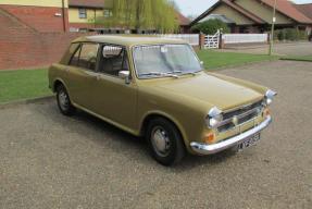 1971 Austin 1100