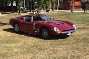 1964 Iso Grifo