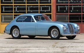 1948 Maserati A6