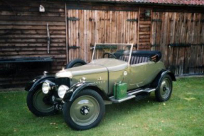 1924 AC 12