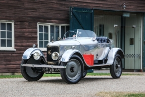 1922 AC 12/40