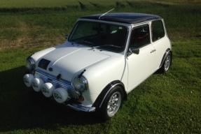 1981 Mini HL