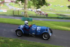 1937 Cooper T1