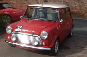 1997 Mini Cooper