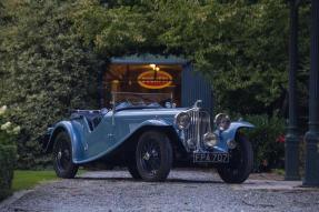 1937 AC 16/80