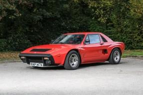 1981 AC 3000ME
