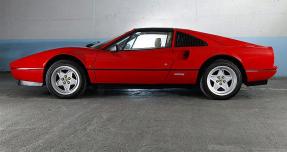 1985 Ferrari 328 GTS