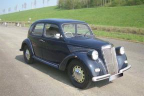 1949 Lancia Ardea
