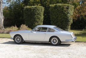 1959 Ferrari 250 GTE 2+2
