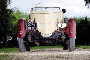 1927 Turcat-Méry VG