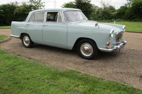 1967 MG Magnette