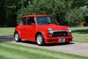 1993 Mini ERA