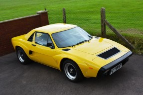 1979 AC 3000ME