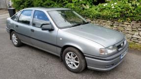 1994 Vauxhall Cavalier