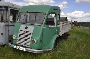 1964 Renault Galion