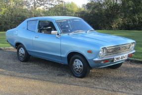 1978 Datsun 120Y